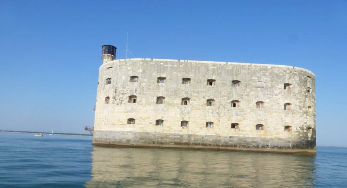 fort-boyard-visite-balade-promenade-croisiere