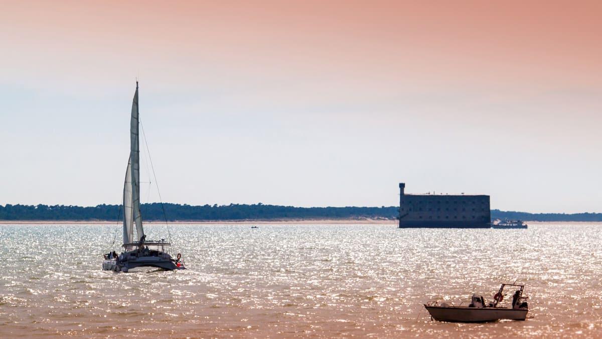 visite-fort-boyard-voilier-croisiere-oleron-ile-aix-charente-maritime-2